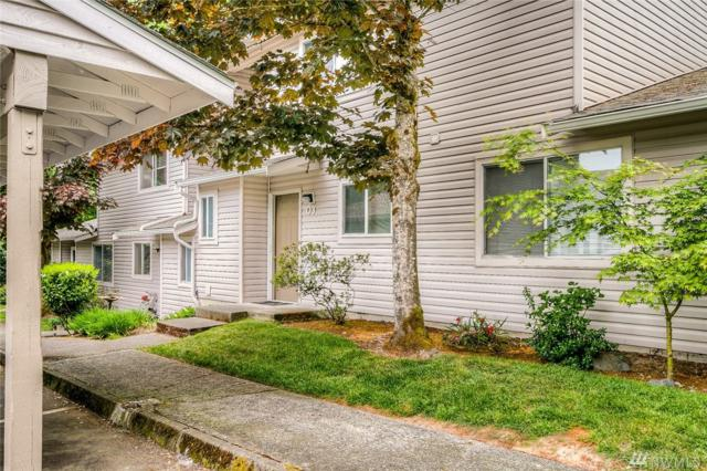 18910 Bothell Everett Hwy O3, Bothell, WA 98012 (#1293543) :: Morris Real Estate Group