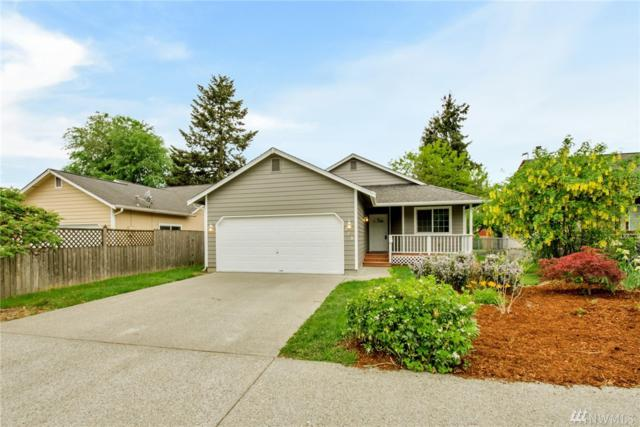 279 Wichman St S, Tenino, WA 98589 (#1293566) :: Better Homes and Gardens Real Estate McKenzie Group