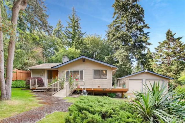 5628 S 305th St, Auburn, WA 98001 (#1293568) :: Real Estate Solutions Group