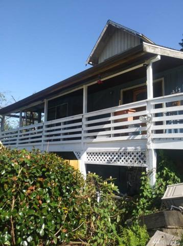 25710 Pacific St, Black Diamond, WA 98010 (#1293571) :: Better Homes and Gardens Real Estate McKenzie Group