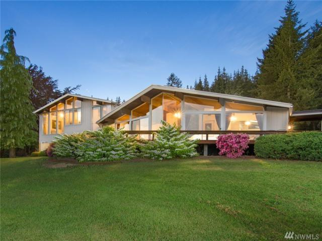 411 Little Kalama River Rd, Woodland, WA 98674 (#1293574) :: Morris Real Estate Group