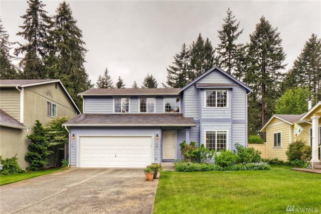 3410 185th St Ct E, Tacoma, WA 98446 (#1293583) :: Better Homes and Gardens Real Estate McKenzie Group