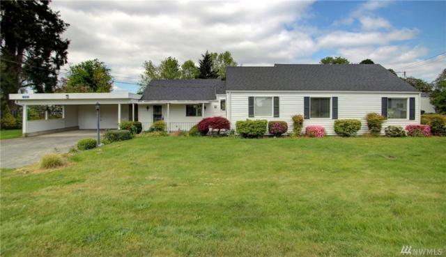 17185 Avon St, Mount Vernon, WA 98273 (#1293585) :: Better Homes and Gardens Real Estate McKenzie Group