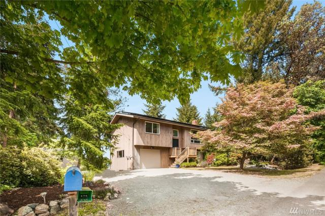 9112 SW 274th St, Vashon, WA 98070 (#1293589) :: Real Estate Solutions Group