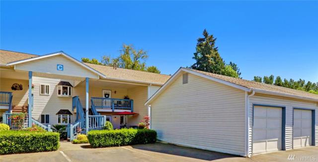 20617 28th Ave W C3, Lynnwood, WA 98036 (#1293591) :: Kwasi Bowie and Associates