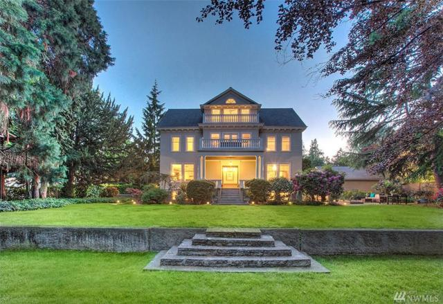 3816 E Garfield St, Seattle, WA 98112 (#1293592) :: Icon Real Estate Group