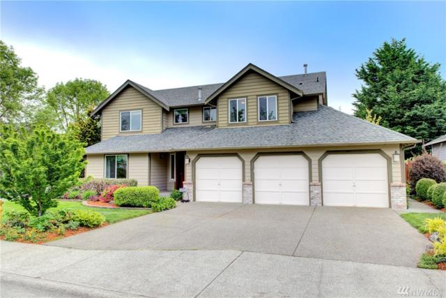 25808 176th Place SE, Covington, WA 98042 (#1293595) :: Morris Real Estate Group
