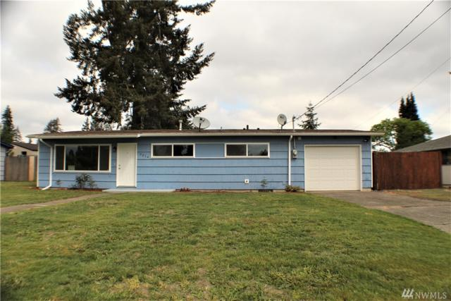 7514 3rd Ave SE, Lacey, WA 98503 (#1293597) :: Real Estate Solutions Group