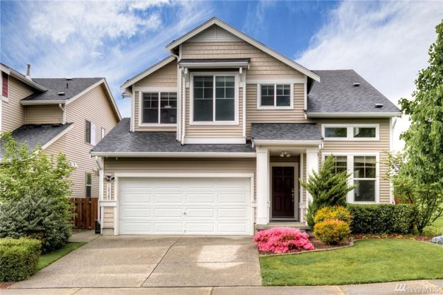 16525 22nd St E, Bonney Lake, WA 98391 (#1293599) :: Better Homes and Gardens Real Estate McKenzie Group