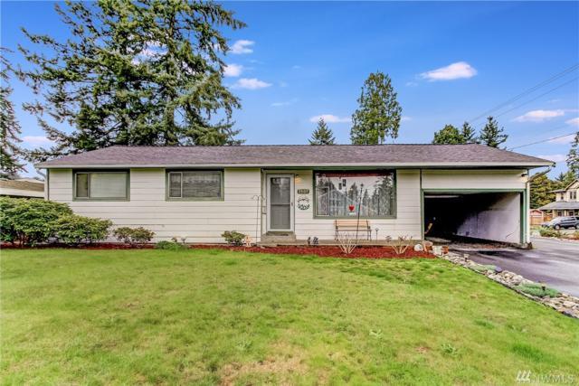 7607 234th St SW, Edmonds, WA 98026 (#1293605) :: Homes on the Sound