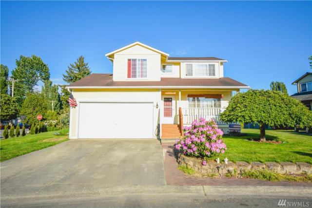 904 Garfield St, Mount Vernon, WA 98273 (#1293608) :: Better Homes and Gardens Real Estate McKenzie Group