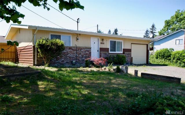 18629 108th Ave SE, Renton, WA 98055 (#1293609) :: The DiBello Real Estate Group