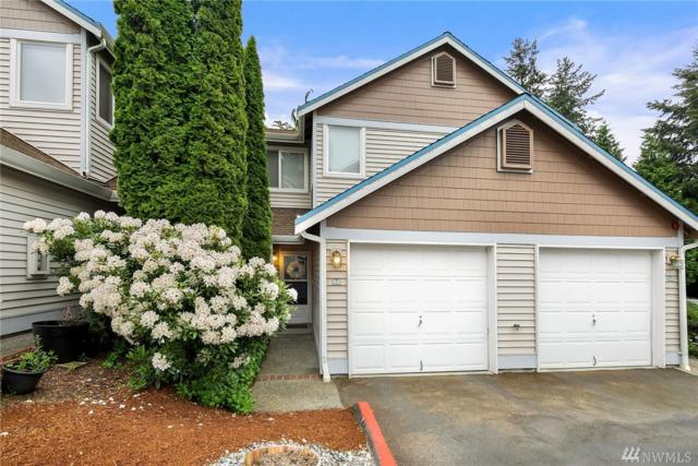 23908 Bothell Everett Hwy C9, Bothell, WA 98021 (#1293610) :: Better Homes and Gardens Real Estate McKenzie Group