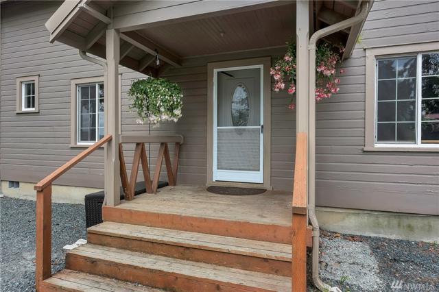 402 W 3 Rd St, Nooksack, WA 98276 (#1293611) :: Icon Real Estate Group