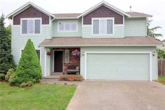 3028 Sword Fern Dr NW, Olympia, WA 98502 (#1293613) :: Icon Real Estate Group