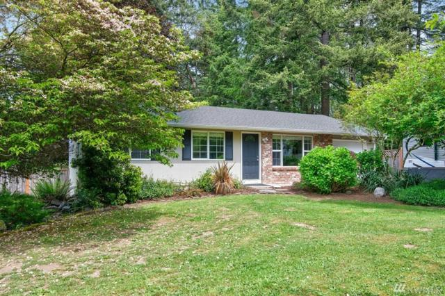 9621 142nd St NW, Gig Harbor, WA 98329 (#1293619) :: Better Homes and Gardens Real Estate McKenzie Group