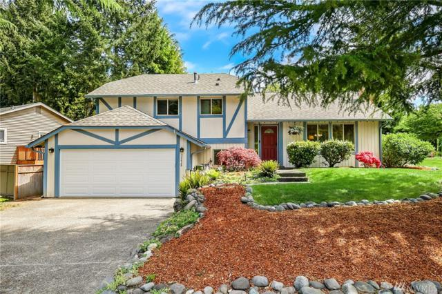 32228 46th Place SW, Federal Way, WA 98023 (#1293620) :: Homes on the Sound