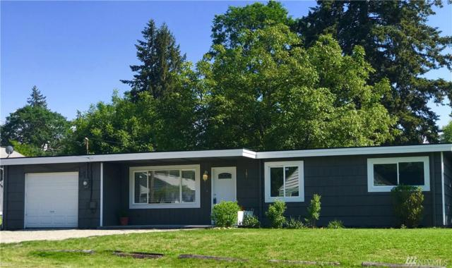 616 167th St S, Spanaway, WA 98387 (#1293621) :: Priority One Realty Inc.