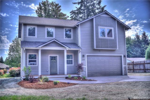 1230 Bay St, Shelton, WA 98584 (#1293627) :: Real Estate Solutions Group