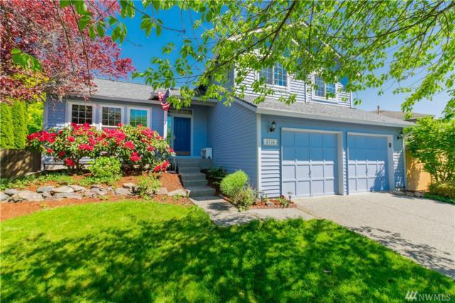 6705 55th Dr NE, Marysville, WA 98270 (#1293630) :: Homes on the Sound