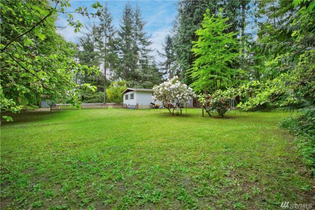 14491 N Madison Ave NE, Bainbridge Island, WA 98110 (#1293634) :: Homes on the Sound