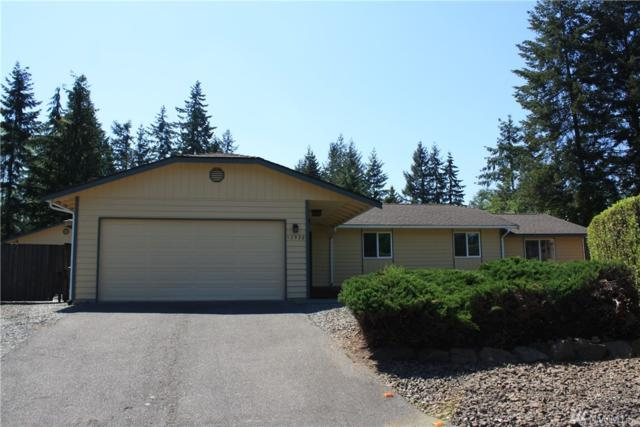 13926 26th Ave SE, Mill Creek, WA 98012 (#1293637) :: Icon Real Estate Group
