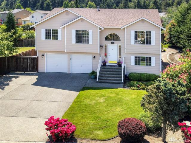 1814 20th Ave SE, Puyallup, WA 98372 (#1293652) :: Real Estate Solutions Group