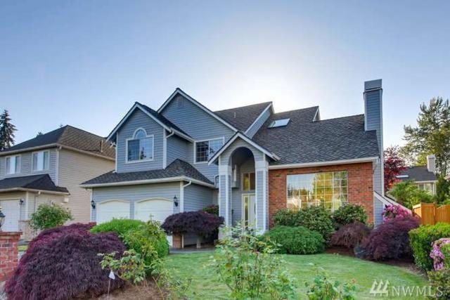 12438 NE 164th St, Woodinville, WA 98072 (#1293654) :: Better Homes and Gardens Real Estate McKenzie Group