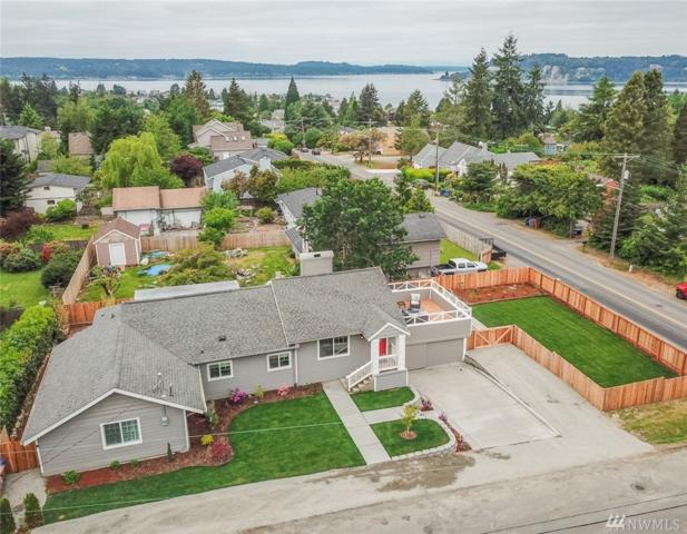 1904 Crystal Springs Rd W, Tacoma, WA 98466 (#1293657) :: Homes on the Sound