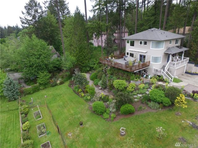 512 72nd Ave NE, Olympia, WA 98506 (#1293659) :: Morris Real Estate Group