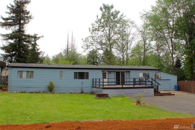 341 Streeter Rd, Silverlake, WA 98645 (#1293670) :: Homes on the Sound