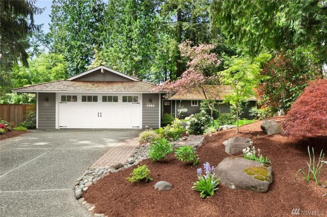3323 Sahalee Dr W, Sammamish, WA 98074 (#1293682) :: Real Estate Solutions Group