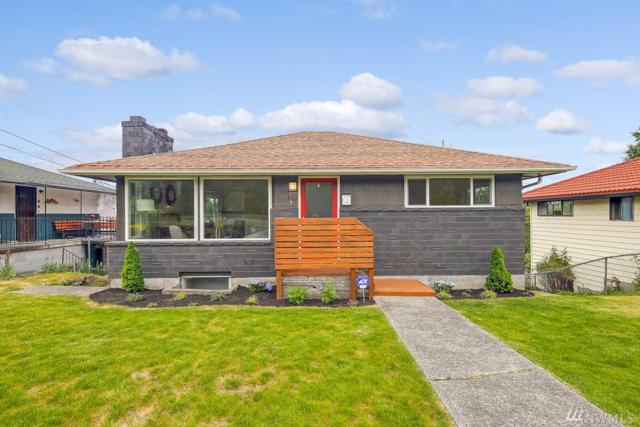 8619 20th Ave SW, Seattle, WA 98106 (#1293683) :: Homes on the Sound