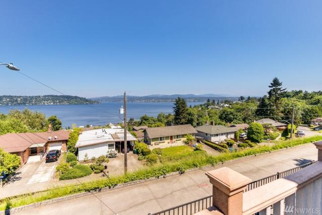 10057 Waters Ave S, Seattle, WA 98178 (#1293685) :: Morris Real Estate Group
