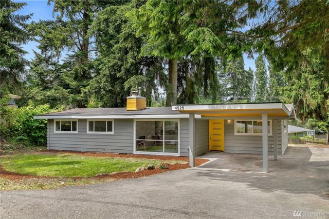 4525 150th Place SE, Bellevue, WA 98006 (#1293689) :: The Mike Chaffee Team
