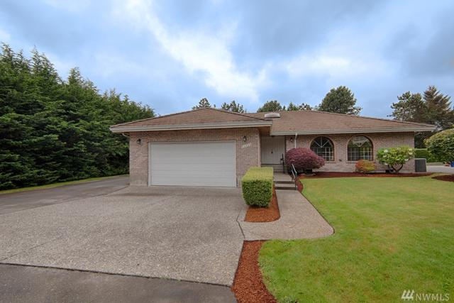 24322 7th Place W, Bothell, WA 98021 (#1293693) :: The DiBello Real Estate Group