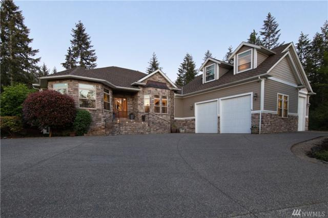 7920 Countrywood Dr SE, Olympia, WA 98501 (#1293702) :: Homes on the Sound