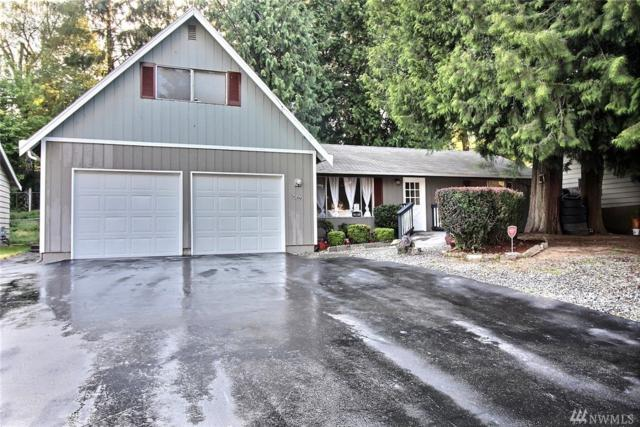 30451 3rd Ave S, Federal Way, WA 98003 (#1293721) :: Integrity Homeselling Team