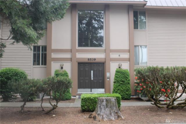 8539 Zircon Dr SW E73, Lakewood, WA 98498 (#1293723) :: Morris Real Estate Group