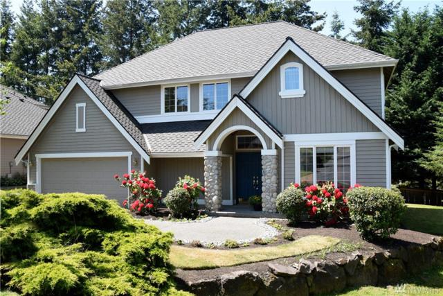 16402 15th Ct SE, Mill Creek, WA 98012 (#1293726) :: Homes on the Sound