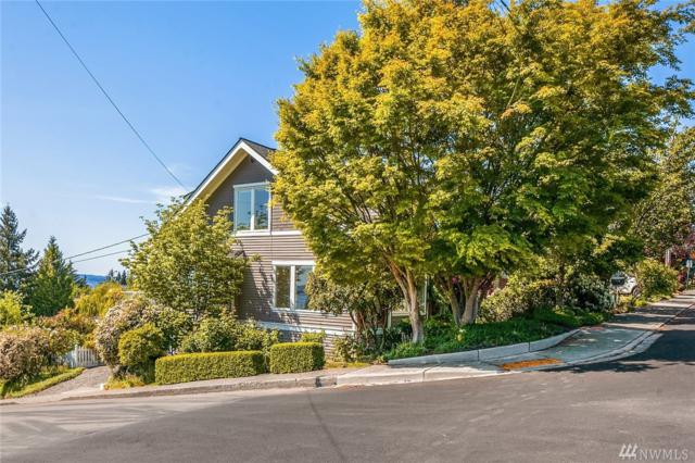 1201 1st St, Kirkland, WA 98033 (#1293747) :: Better Homes and Gardens Real Estate McKenzie Group