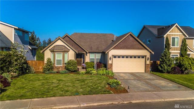 7802 211th Ave E, Bonney Lake, WA 98391 (#1293755) :: Ben Kinney Real Estate Team
