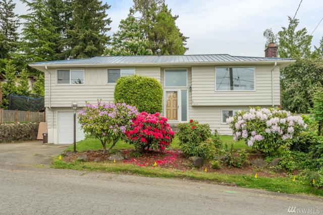 1617 S 258th St, Des Moines, WA 98198 (#1293759) :: Keller Williams Realty Greater Seattle