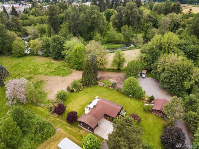1115 Dickey Rd, Centralia, WA 98531 (#1293769) :: Better Homes and Gardens Real Estate McKenzie Group