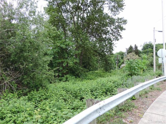298 Renton Ave S, Renton, WA 98055 (#1293779) :: Crutcher Dennis - My Puget Sound Homes