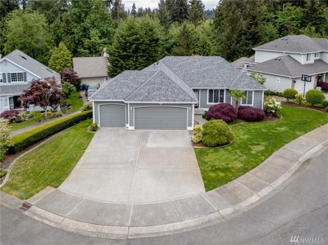37972 23rd Place S, Federal Way, WA 98003 (#1293783) :: Morris Real Estate Group