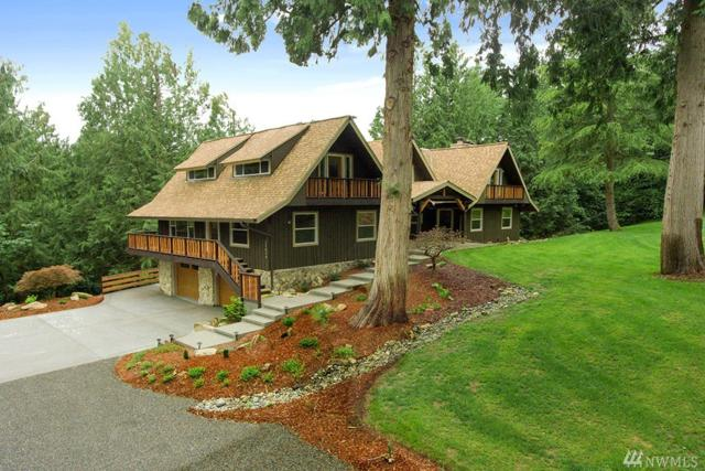 35839 252nd Ave SE, Auburn, WA 98092 (#1293792) :: Better Homes and Gardens Real Estate McKenzie Group