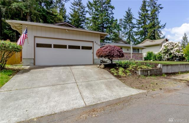 9012 Ridgeview Cir W, University Place, WA 98466 (#1293795) :: Morris Real Estate Group
