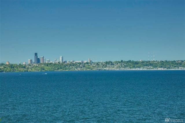 5257 Forest Ave SE, Mercer Island, WA 98040 (#1293796) :: Icon Real Estate Group