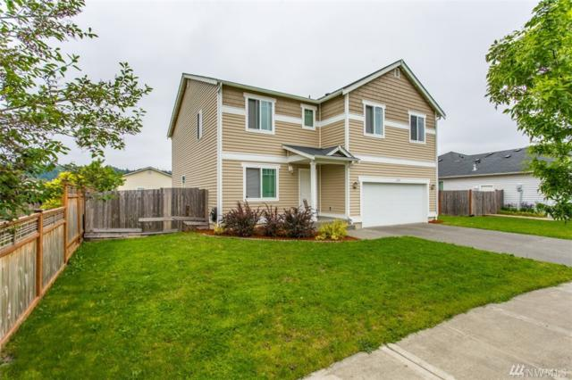 1121 Sigafoos Ave NW, Orting, WA 98360 (#1293803) :: Homes on the Sound